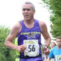 Dominic Lyes